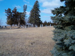 Bethel Methodist Cemetery