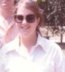 Lorna MacLachlan