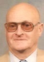 Lyle R Hallead