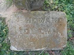 Howard Glenn