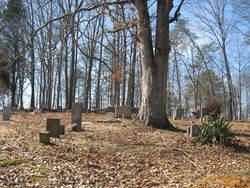 Gallaway Farm Cemetery