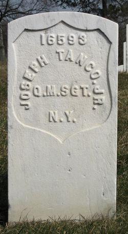 Joseph Tanco, Jr
