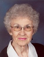 Beverly J. <I>Angell</I> Anderson