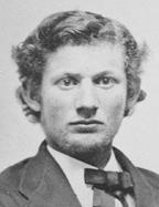 Charles Henry Chatfield