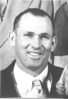 John Glenroy Iverson