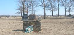 Doyal Cemetery
