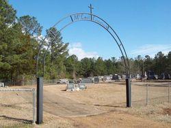 McCool Cemetery