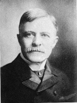 Winfield Taylor Durbin