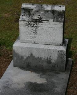 Lessie Bell Birchfield