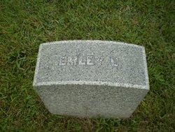 Emley O. Deats