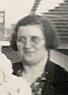 "Mildred Catherine ""Mid"" <I>Carter</I> Phifer"