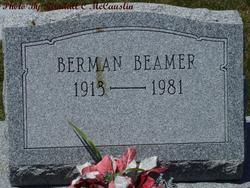Berman Beamer