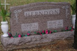 "Floyd L. ""Doc"" Herndon"