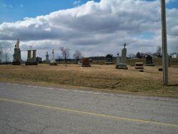 Zieg Cemetery