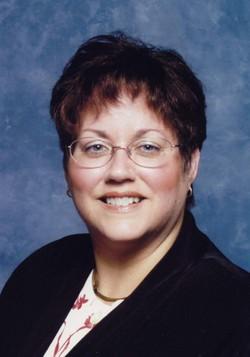 Cheryl Abelson