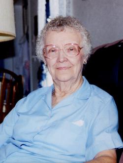 Eileen M. Day