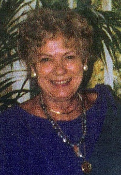 Helen <I>Greene</I> Schwartz