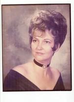 Karen Ann <I>Burgess</I> Smith