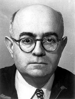 Image Result For Teori Musik Adorno