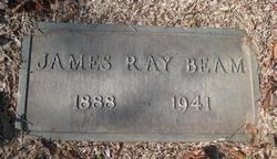 James Ray Beam