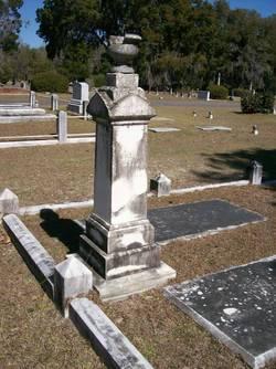 William Benjamin Roberts