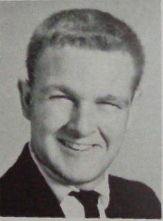 Jerry E. Davis Higgins