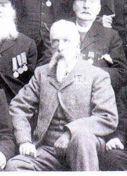 Sydney Herbert Davies