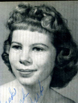 Barbara J. <I>Whitney</I> Hood
