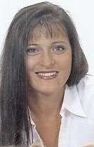 Sherry  Wilber