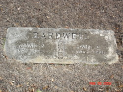 William C. Bardwell