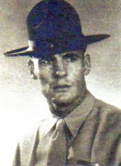 "Sgt Julius Donald ""J.D. & Don"" Pritchett"