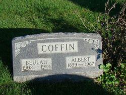 Albert Coffin