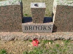 Reba <I>Brooks</I> Friddle