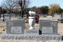 Joe Stephan