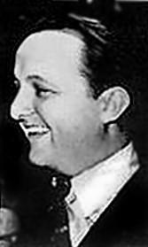Otto William Winkler