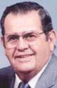 William Dean Boman