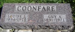 Guy A. Coonfare