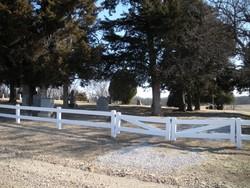Reece Cemetery