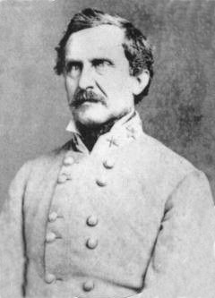 William Whann Mackall