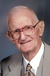 Frank B. McEver