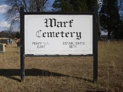 Warf Cemetery