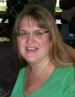 Kelly Polston