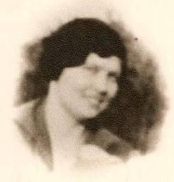 Enna Florence <I>Provence</I> Parnell