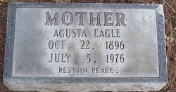 Agusta <I>Ray</I> Eagle