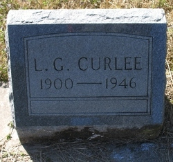 "Looney Gaddeus ""Mutt"" Curlee"