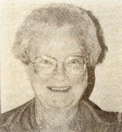 Beverly J <I>Helseth</I> Hedberg