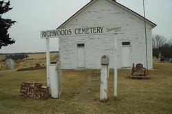 New Richwoods Cemetery