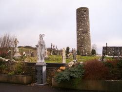 Aughagower Cemetery - BillionGraves