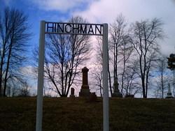 Hinchman Cemetery