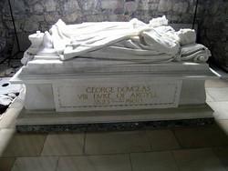 George Douglas Campbell